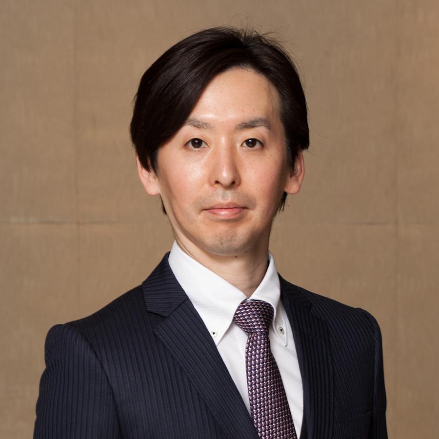 神戸アカデミアクリニック院長 木谷 慶太郎